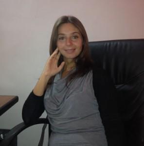 michela-giacinti-psicologa-roma-2
